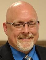 Geoff Waksmunski - North Penn