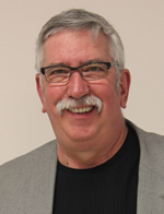 Tim Frazier - Wellsboro