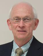 Wes Detar - Mansfield