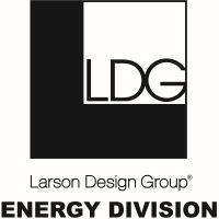 Larson Design Group- Energy Division