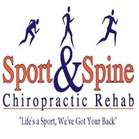 Sport and Spine Chiropractic Rehab