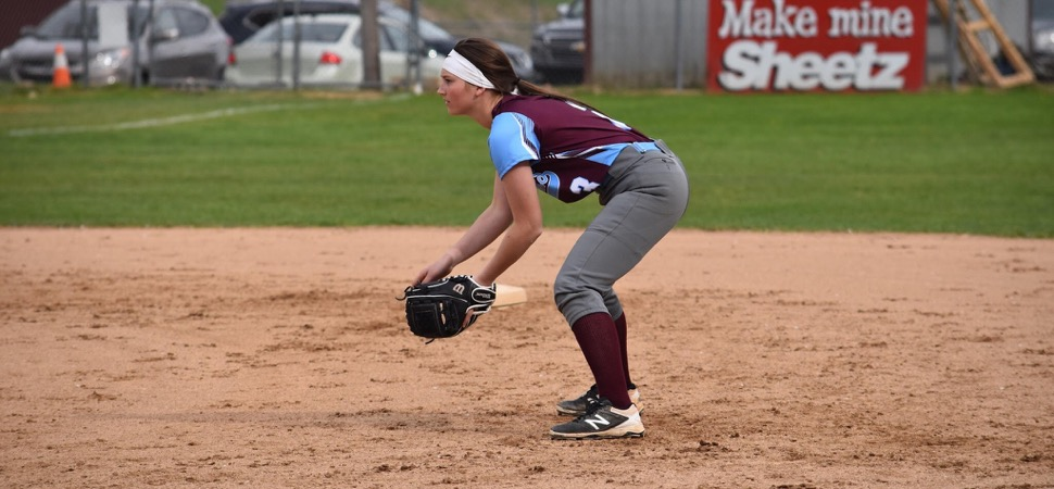 Loyalsock Increases Home Record to 4-0 With Win.