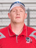 Doug Thiel - Defensive Coordinator