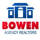 Bowen Agency Realtors