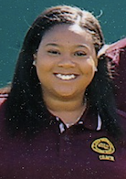 Dominique Thomas - Head Coach