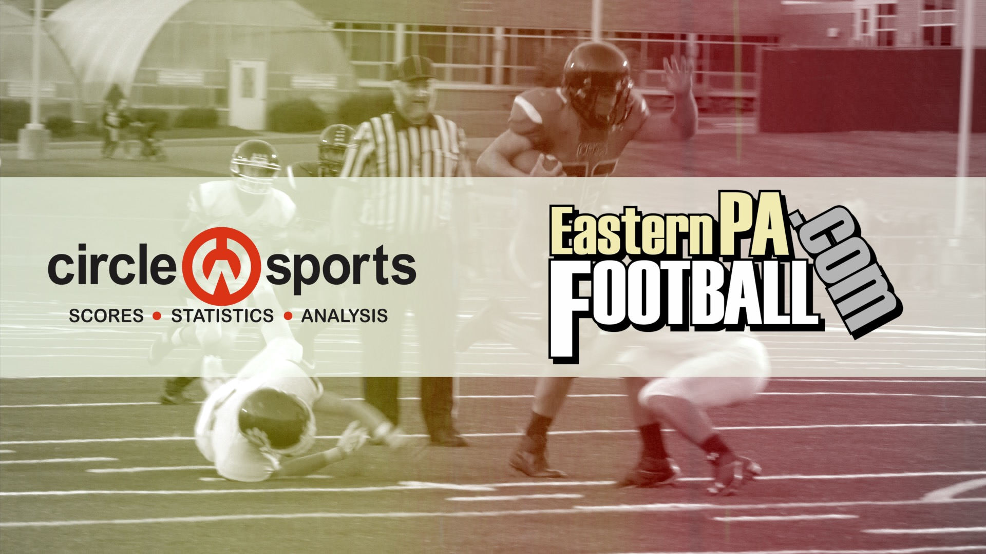 Circle W Sports partners with Eastern PA Football