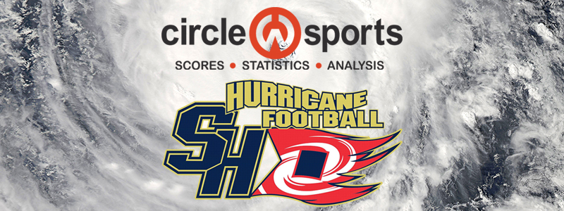 Schuylkill Haven Joins Circle W Sports