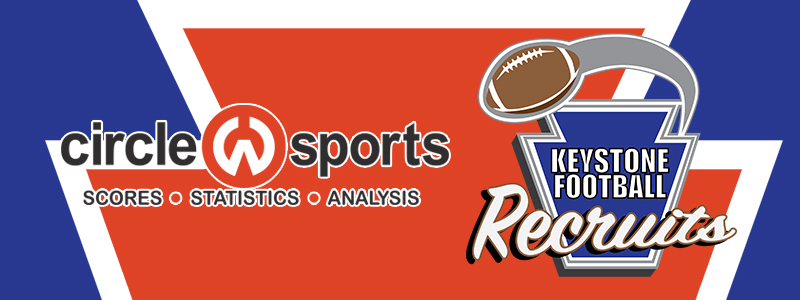 PA Football News and Circle W Sports launch football recruiting service