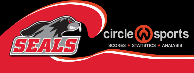 Selinsgrove, Circle W Sports are set to begin partnership in fall