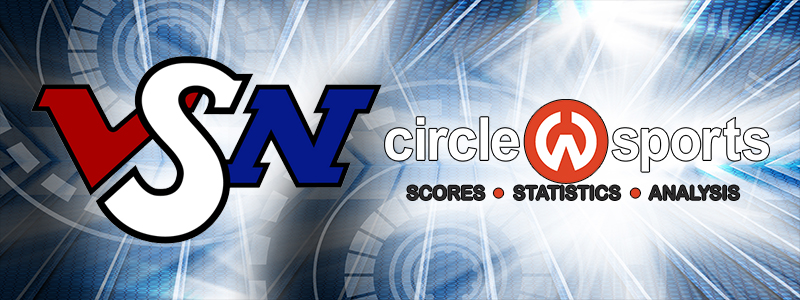 Circle W Sports to Update VSN Photography Website