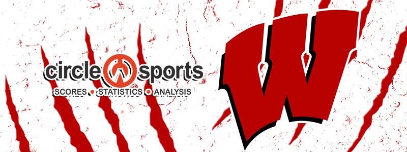 Valley Sports Report, Circle W Sports to launch Waverly Wolverines Website