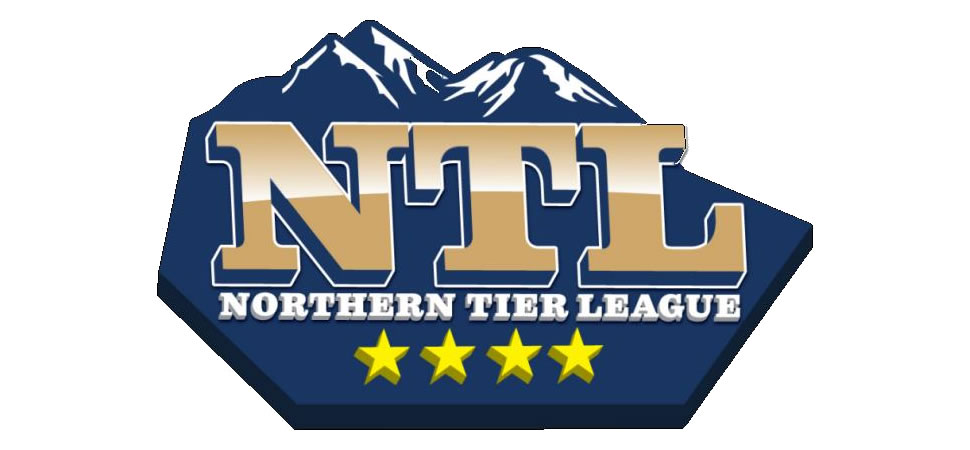 October 10 NTL Scoreboard.