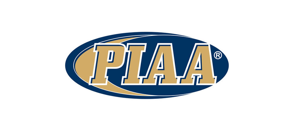 PIAA Opposes Equity Committee End Around