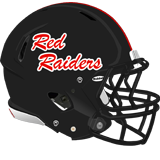Coatesville Red Raiders