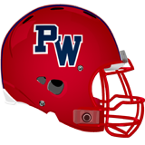 Plymouth-Whitemarsh Colonials