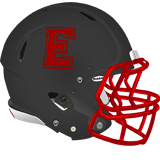 West Chester East Vikings