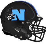 East Stroudsburg North Timberwolves