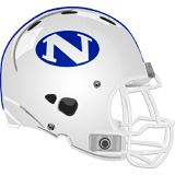 Nazareth Eagles