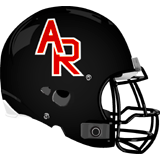 Archbishop Ryan