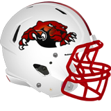 Imhotep Charter Panthers