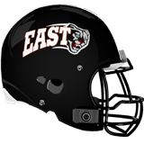 Central Dauphin East Panthers