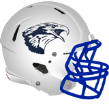 Cocalico Eagles