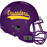 Lancaster Catholic Crusaders