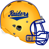 Middletown Area Blue Raiders