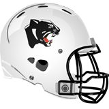 Schuylkill Valley Panthers