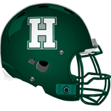 Hughesville Spartans