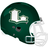 Lewisburg Green Dragons