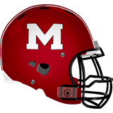 Montgomery Red Raiders