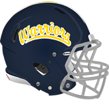 Montoursville Warriors