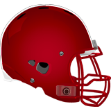 Mount Carmel Red Tornadoes
