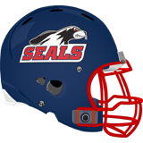 Seals Football The Official Home Of The Selinsgrove Seals Football