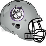 Mifflin County Huskies