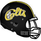 Northern Cambria Colts