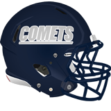Penns Manor Comets