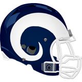 Penns Valley Rams