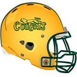 Blackhawk Cougars