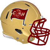 Chartiers-Houston Buccaneers