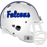 Connellsville Falcons