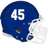 Ellwood City Wolverines