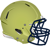 Franklin Regional Panthers