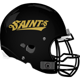 Imani Christian Academy Saints