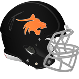 Greater Latrobe Wildcats