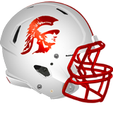 Cardinal Wuerl North Catholic Trojans