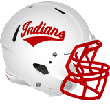 North Hills Indians