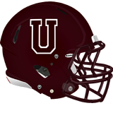 Uniontown Red Raiders