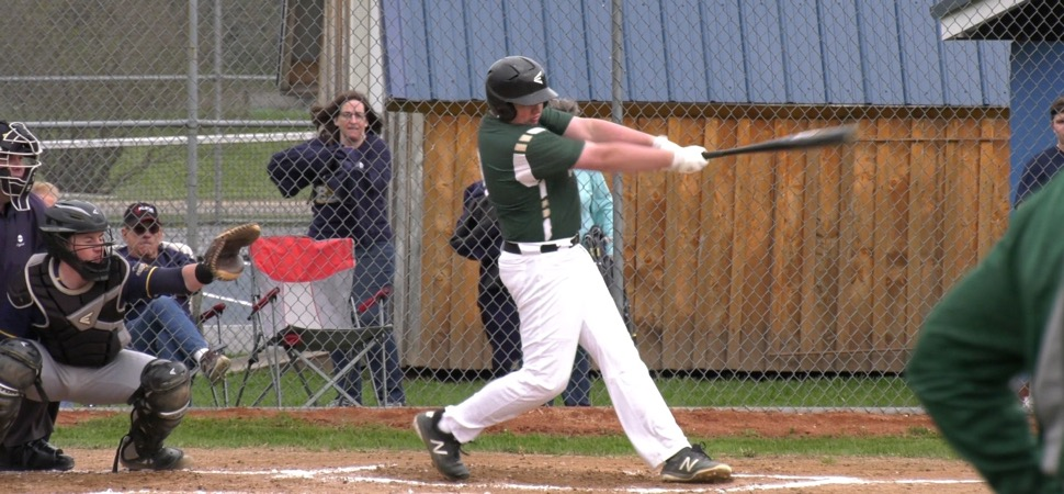 Lechler home run lifts Wellsboro over CV.